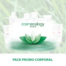 PACK PROMO CORPORAL